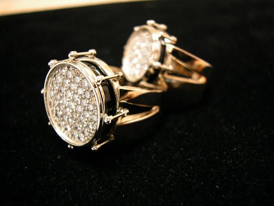 Dpaul jewelry mesa jewelers for Jewelry stores mesa az